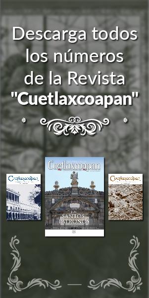 Cuetlaxcoapan